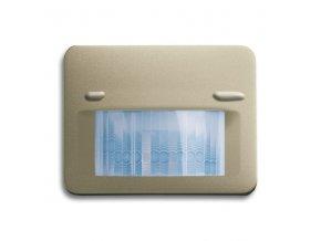 ABB Aplha exclusive 6800-0-2119 Spínač automatický se snímačem pohybu senzor 180 UP Komfort
