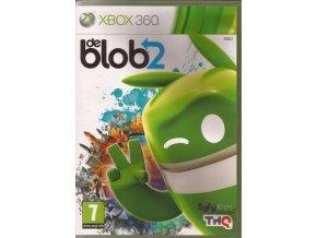de blob 2[1]