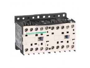 Schneider Electric LP2K0601BD3[1]