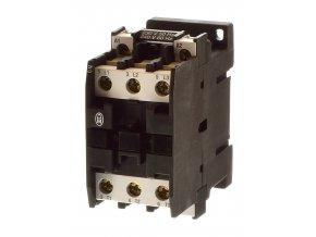 Stykač Moeller DIL0M 7.5KW cívka 230/240 VAC