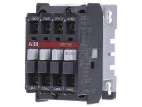abb n31e 220 230v50hz hilfsschuetz ns0700330 01[1]