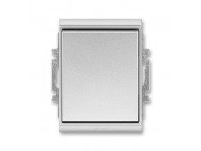 3558E ABB Element,Time ELEMENT stříbrná
