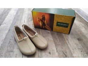 Dámské ortopedické boty Arcopedico Queen 36 37