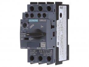 siemens 3rv20111ba15 leistungsschalter ns0783528 01[1]