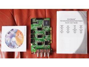 pc karta pro 4 az 16 kamer avermedia nv5000 vc sw a manualu b18745f5 164c 4a23 8c48 415e75d65e03[1]