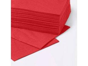 fantastisk papirove ubrousky cervena 0895843 PE648497 S5[1]