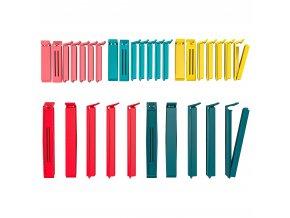 bevara uzavery sacku sada 30 ks ruzne barvy velikosti mix 0711631 PE728360 S5[1]