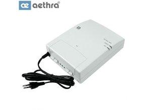 nt1 plus aethra trq2102 isdn[1]