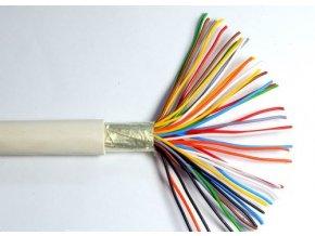 kabel sykfy 20x2x0 5[1]