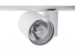 Směrové světlo / svítidlo CONCOR Beacon CDM-T 70W G12 bílé