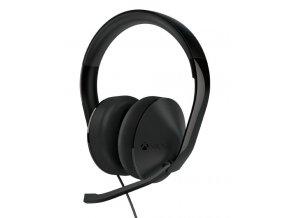 atc 1904202122 xone stereo headset[1]