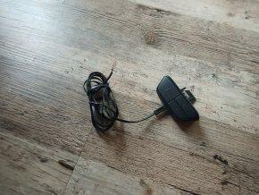 Microsoft Xbox One chat sluchátka headset