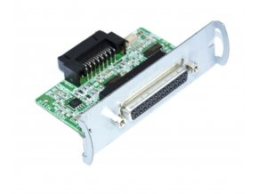 UB S01 Serial RS 232 Interface