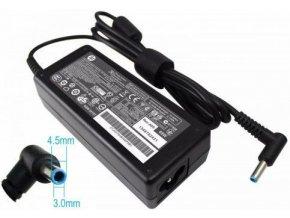 https notebook adaptery.cz obchody notebook adaptery.shop5.cz soubory foto produkty hp hp 4 5mm.jpg 22.jpg.big[1]
