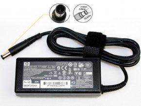 originalni nabijecka adapter hp 287515 001 3 5a 18.jpg.big[1]