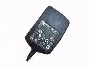 0161249 PHIHONG PSC05R 050 AC Adapter 5V 12V PSC05R 050 b 161249 550[1]
