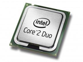 Procesor SLA9V Intel Core 2 Duo E6750 2,66 GHz 775pin