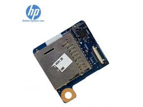 hp 355 g1 laptop ram reader board behansystem[1]