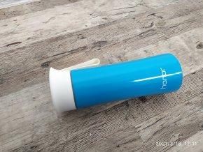 Honor sportovní termoska - termo láhev 0,5L