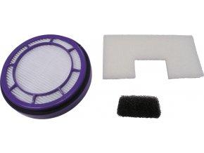 hanseatic hepa filter[1]