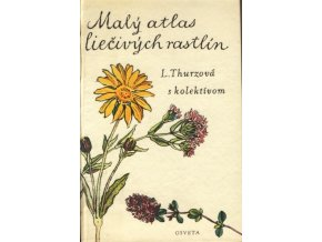 big maly atlas liecivych rastlin 153386[1]