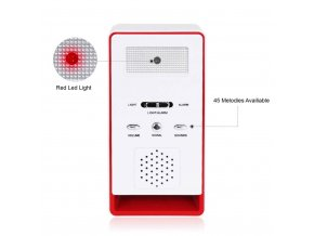 Pager with One Call Button 1 1024x1024[1]