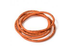 9 5 mm 3 8in bore 18 mm o d 3 metre coil high pressure hose 2 min 10929 p 1[1]