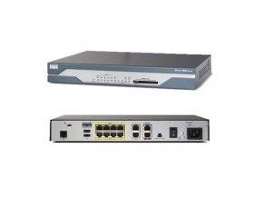 router cisco 1812 e5907af2 2c3c 4b5a a326 fa6ff320a844[1]