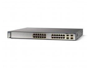 switches ws c3750g 24ts s1u[1]