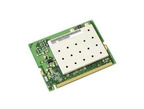 mikrotik r52 minipci bezdratova karta ar5414 802 11a b g 2 4ghz a 5ghz ien69943[1]
