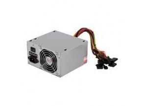 PC zdroj Hedy 420 ATX P-PFC 420W
