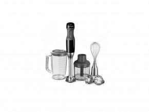 134294 tycovy mixer cerna kitchenaid[1]