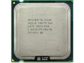 Intel Core 2 Duo E7600 3 06GHz 3MB 1066MHz Socket LGA 775 CPU Processore Tested.jpg Q90.jpg [1]