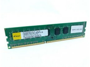 Elixir M2Y2G64CB8HC5N CG 2GB PC3 10600 DDR3 1333 240 Pin DIMM Desktop[1]