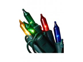 Venkovni retez SVV 80 barevny a171328 11422[1]