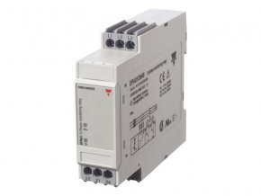 Carlo Gavazzi DPA01DM48 Monitorovací relé 3f, Fáze a DPDT kontakty