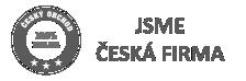 Jsme český obchod