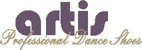 logo-artis