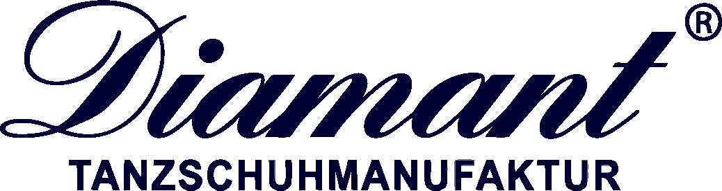 logo_diamant_-_png