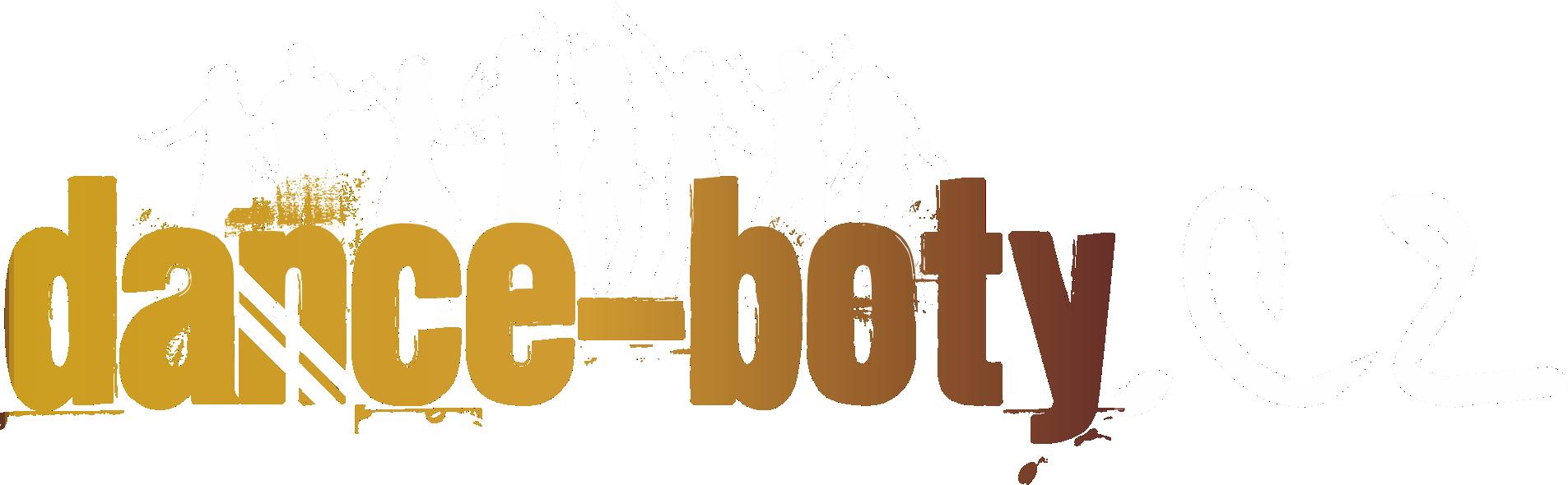 dance-boty.cz