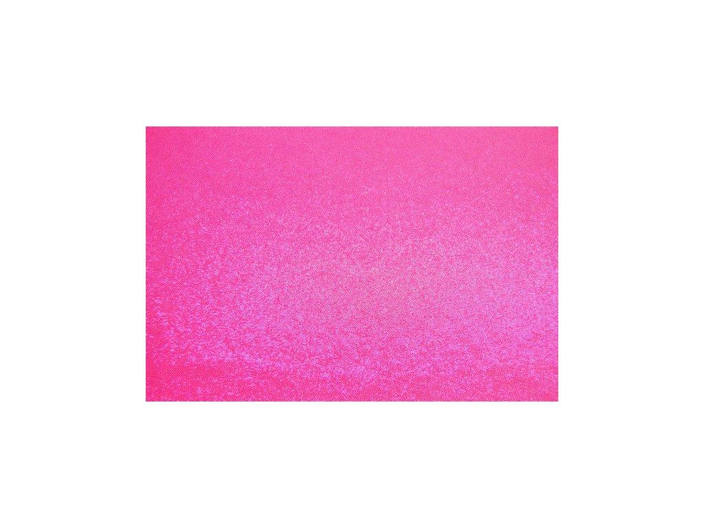 tecka tb 11 růžová