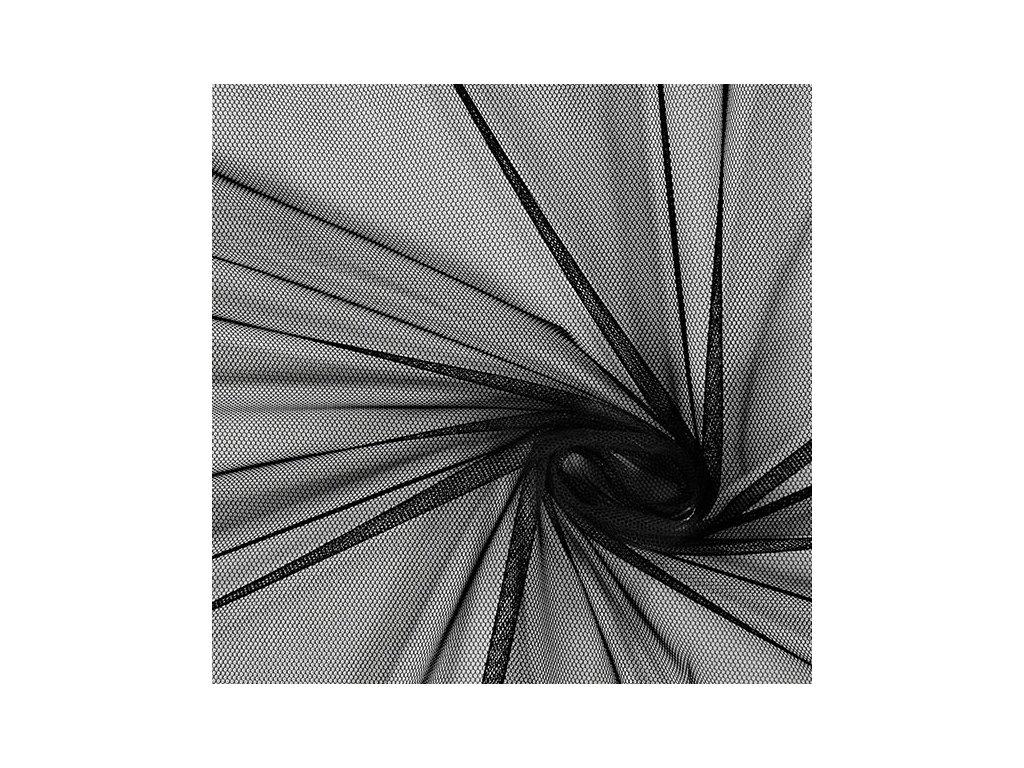 elasticka sitka et cerna 11