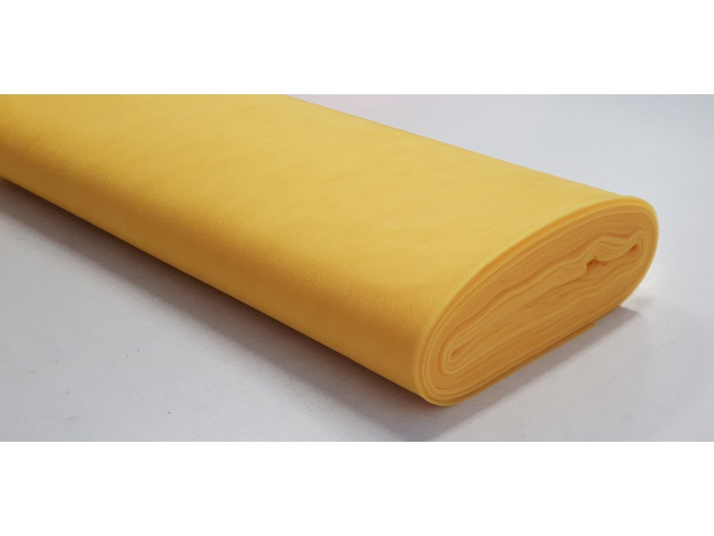 Tyl žlutý