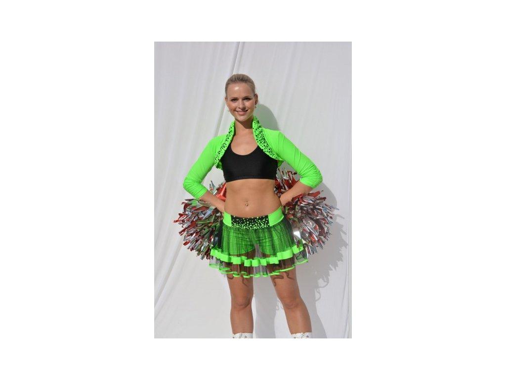uniforma cheer ch 35 14
