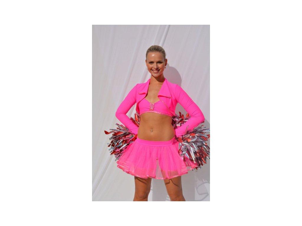 uniforma cheer ch 36 14