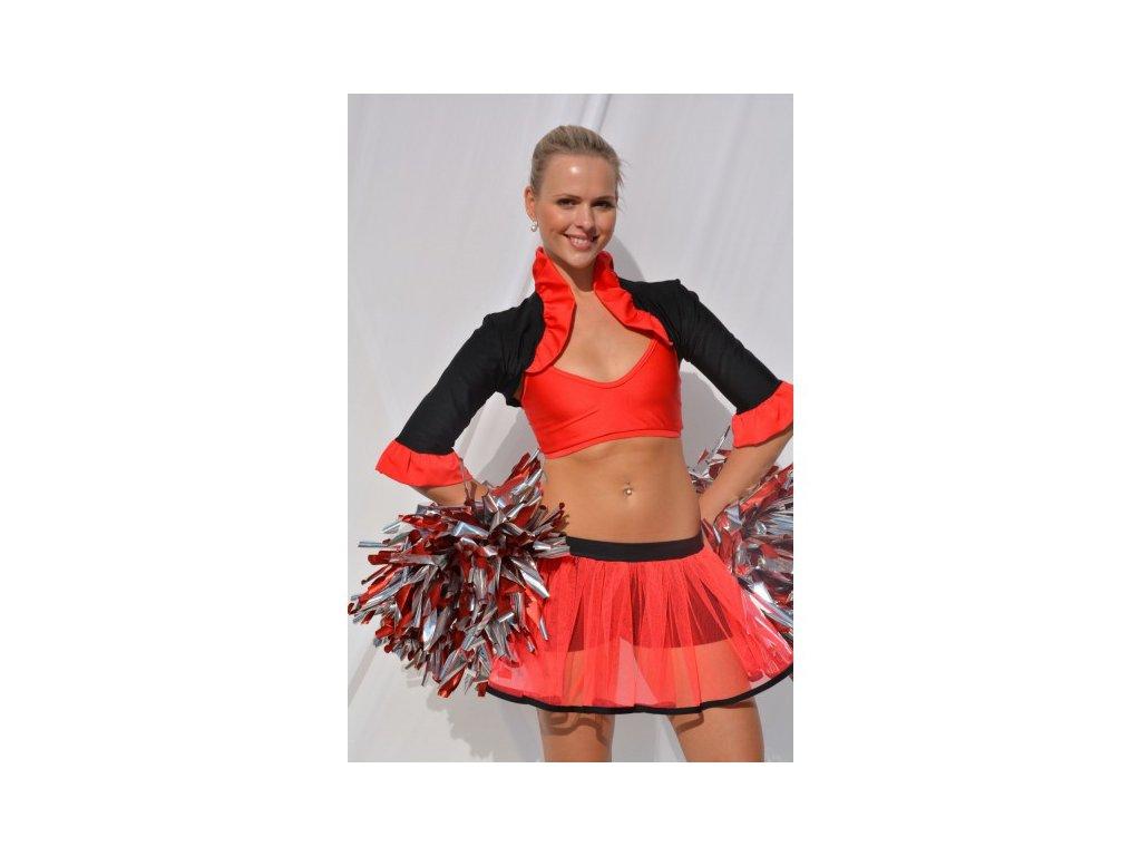uniforma cheer ch 37 14