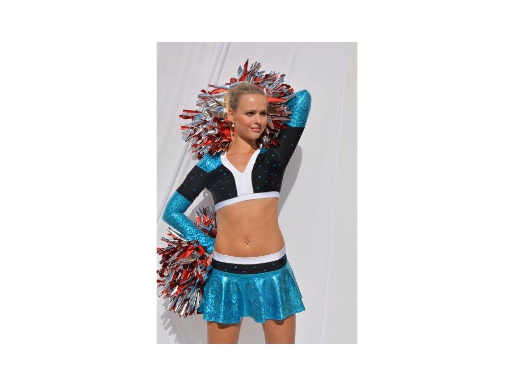 uniforma cheer ch 38 14