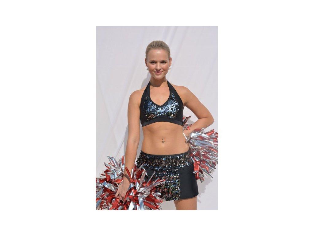 uniforma cheer ch 40 14