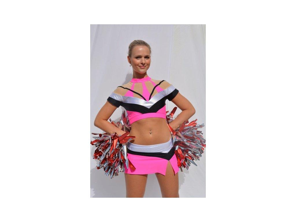 uniforma cheer ch 43 14