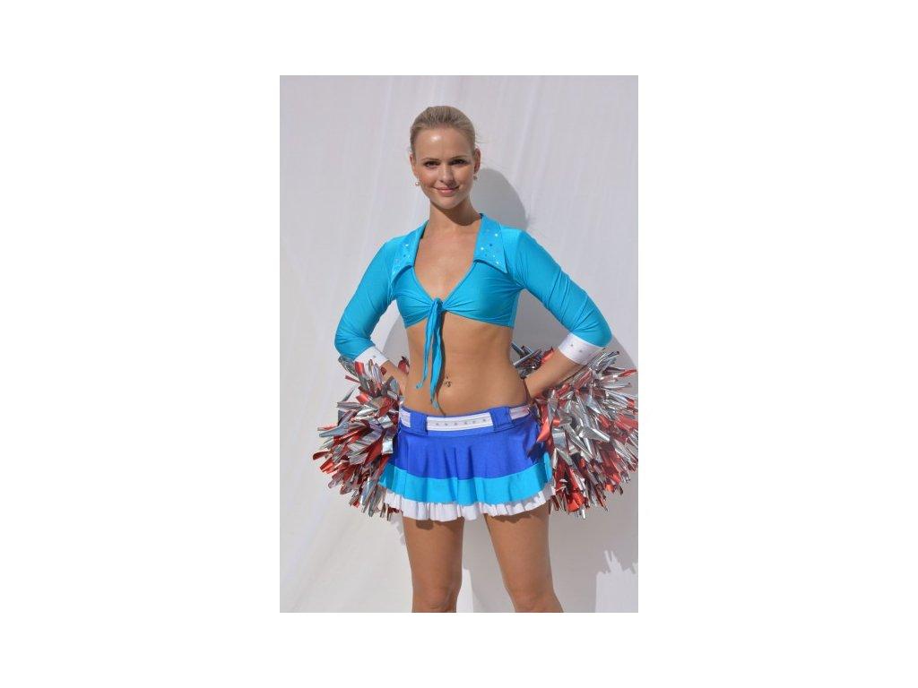 uniforma cheer ch 44 14